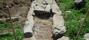 Zakladni kamen