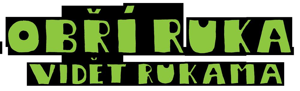 obri_ruka_logo