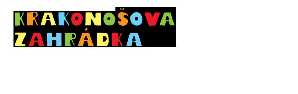 krakonosova_zahradka_logo