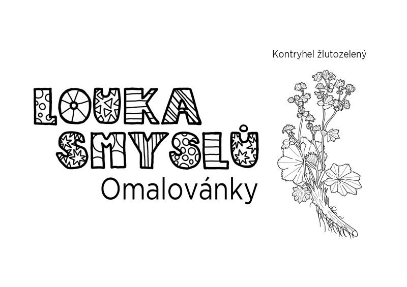 omalovanky_web